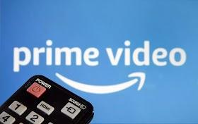 Jessie Telugu Movie Download available on Amazon Prime
