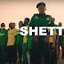 AUDIO l Shetta, Billnass, Pablo, Malkia Karen, Baghadad, Jay Moe, G Nako - Kiboko Yao l Download