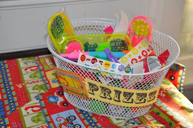 kids birthday party decorating ideas for girls