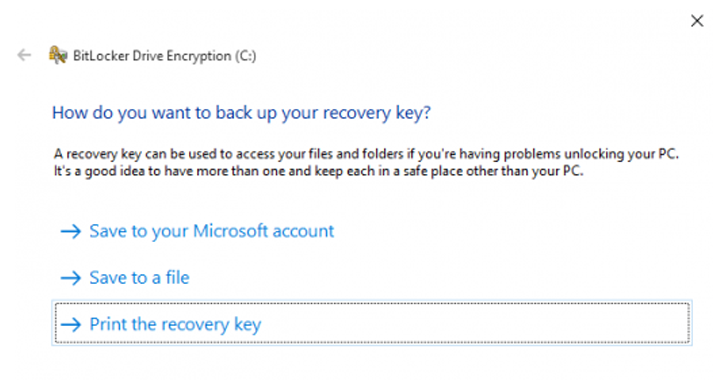 how-to-install-bitlocker