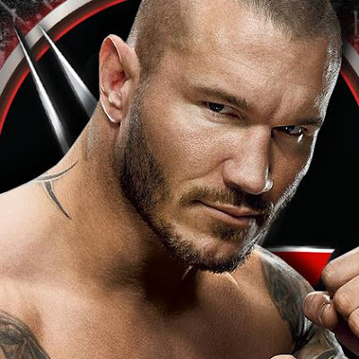 Randy Orton Profile and Bio