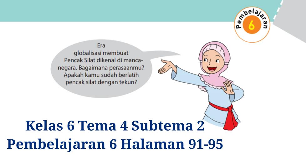 Kunci Jawaban Bahasa Indonesia Hal 72 Kunci Soal