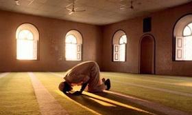 Recherche sur la prière, sa définition et son importance dans la vie humaine et comment elle est exécutée