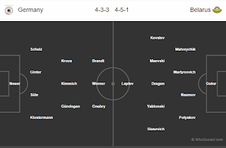 soi-keo-duc-vs-belarus-02h45-ngay-17-11-vong-loai-euro-2020