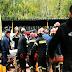 Στους 22 οι νεκροί  στη Μάνδρα: Εντοπίστηκε νεκρός ο αγνοούμενος στη Μάνδρα