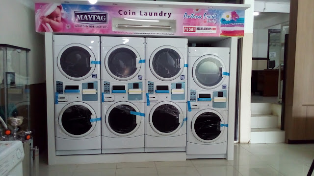 P_20170130_103137 DISTRIBUTOR MESIN LAUNDRY KOIN