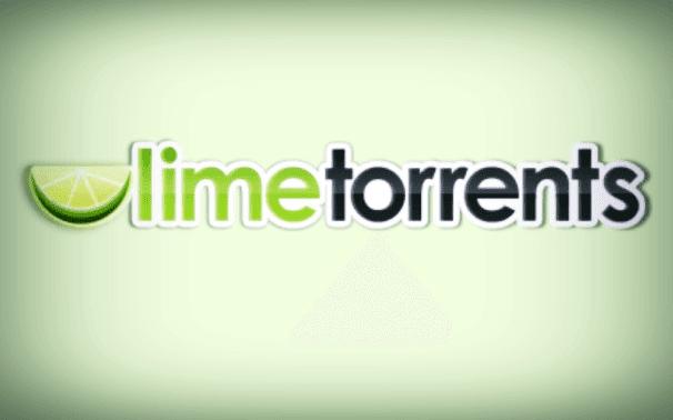 موقع التورنت LimeTorrents