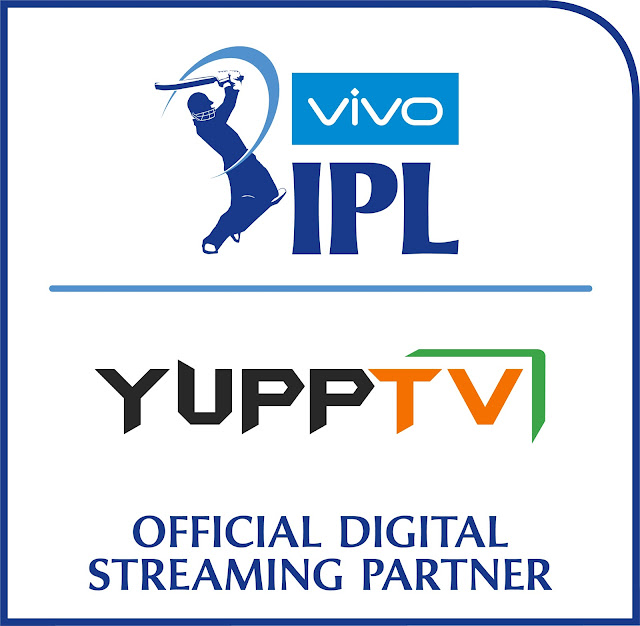 https://www.yupptv.com/cricket/ipl-2018/live-streaming