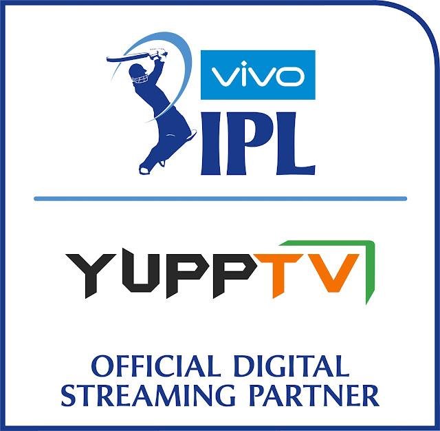 https://www.yupptv.com/cricket/ipl-2018/live-streaming