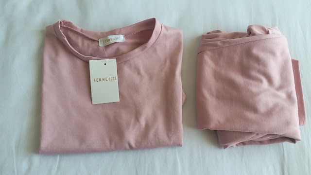 rose colored loungewear https://femmeluxefinery.co.uk/ lilyofnigeria