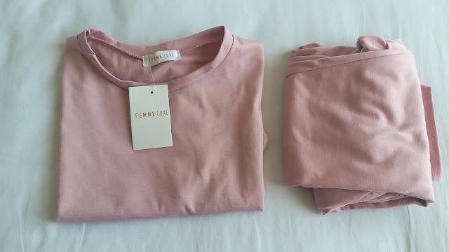 rose colored loungewear https://femmeluxefinery.co.uk/ lilyofnigeria