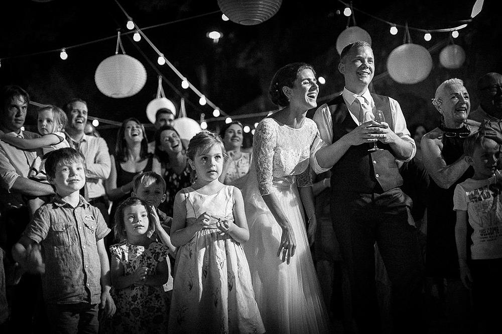 φωτογραφία και βίντεο γάμου και βάπτισης στη Θεσσαλονίκη