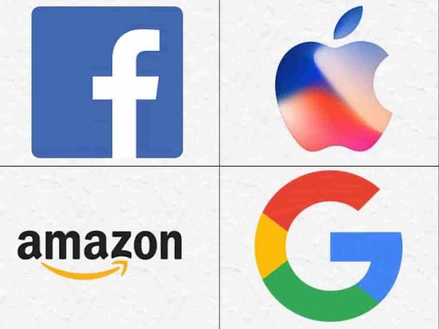أوروبا تُحذر شركات التقنية بالغرامات أو التفكيك وفيسبوك قد ينسحب منها