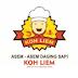 Lowongan Kerja di Semarang Bulan Oktober 2019 - Asem Asem Koh Liem