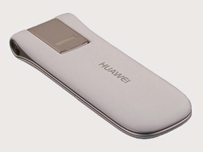 Modem Huawei E173 Linux driver