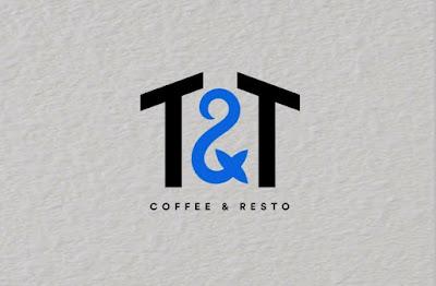 T&T Coffee Resto Kudus yang berlokasi Jl Mejobo. Megawon, Kec. Jati, Kabupaten Kudus  membuka Lowongan Kerja sebagai Waitress, syarat :