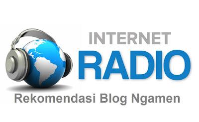 Aplikasi Radio Streaming Untuk PC Dan Android Gratis Rekomendasi Blog Ngamen