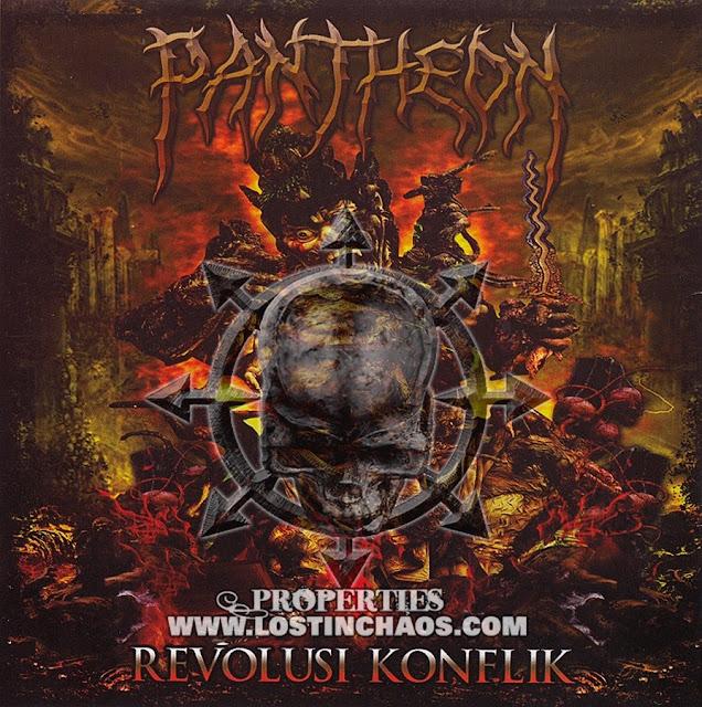 http://www.review.lostinchaos.com/2015/03/pantheon-revolusi-konflik-cd-2014.html