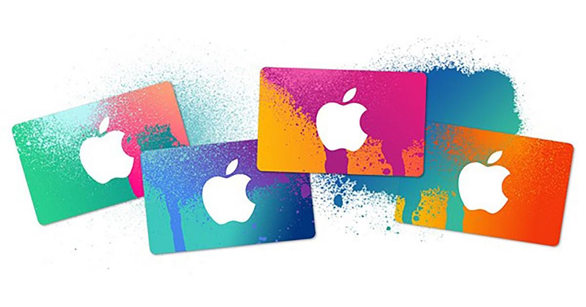 [[[Betrug!]]] Kostenlose Apple Geschenkkarte* Get an Free Apple Gift Card! [[Generator]]
