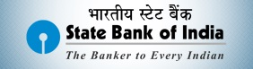 SBI Recruitment 2016