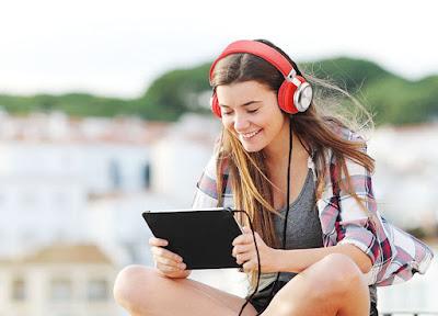 headset gaming terbaik untuk pubg mobile