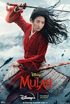 Mulan 2020 Movie Hindi (Org) Dual Audio