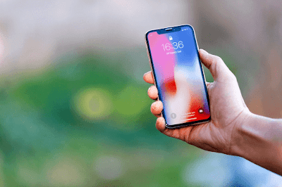 android to iphone,aptoide download iphone,iphone x max 11,x pro max,iphone vs android,iphone x 11 plus,iphone x max 11,x pro max,iphone x to iphone 11 pro,iphone 11 review,