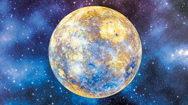 mercury retrograde 16 november 2018 daily weekly monthly horoscope 2019 susan miller 2019. Black Bedroom Furniture Sets. Home Design Ideas