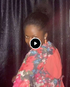 VIDEO CASUN NAFISA ABDULLAHI