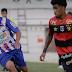 Com erros de finalização, Sport e Decisão empatam pelo Pernambucano