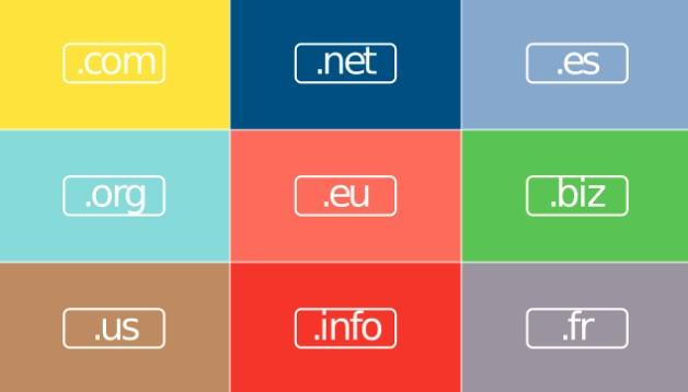 Free Domain, Free Domain TLD, Free Domain 2020
