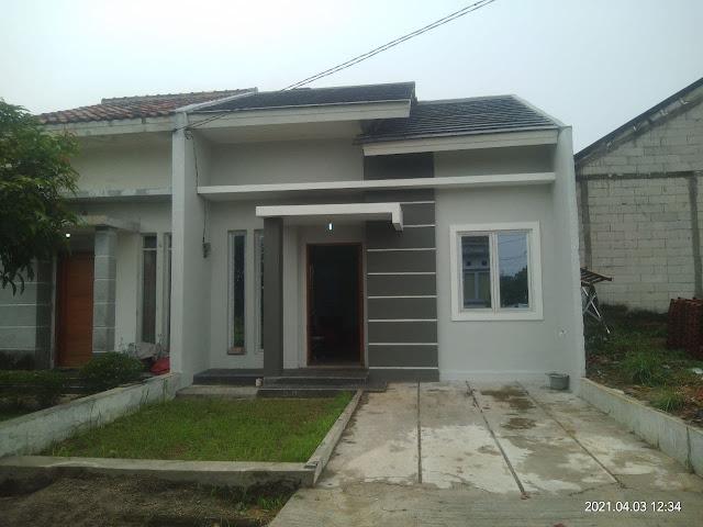 Hasya Residence