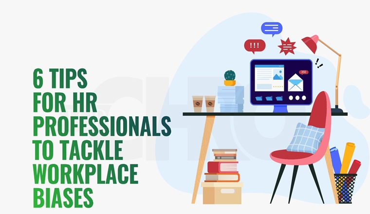 6-tips-for-hr-professionals-to-tackle-workplace-biases