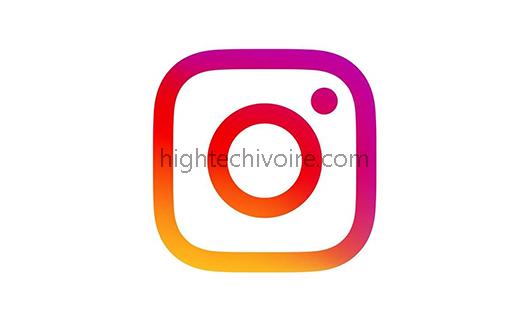 comment-creer-un-compte-instagram