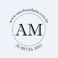AM Chocolates