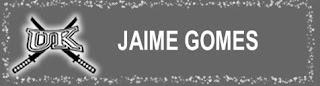 JAIME GOMES