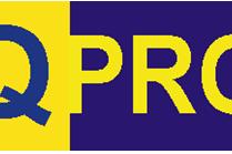 Lowongan Kerja Pekanbaru : PT. Quality Professional Mei 2017