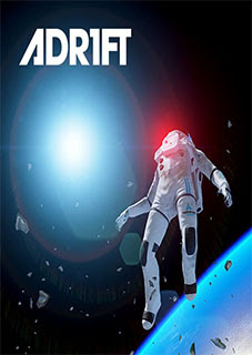 Adr1ft Torrent (PC)