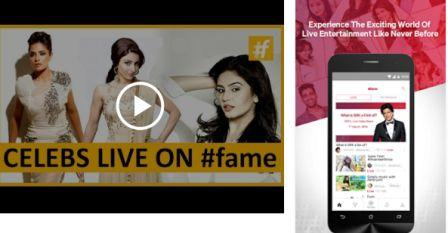 #FAME #fame #fame apk #fame-live video #fame download #fame adalah #fame for pc #fame indonesia #fame video #fame live video share #fame live vidio #fame.live #fame videos #fame apa itu #fame play store #famestar #fame login #fame app #fame comedy videos download #fame video download #fame apk download #fame apk free download fame and partners fame academy fame allstars fame and fortune fame accessories fame agency fame album fame agenda fame anand fame awards fame analysis fame and fortune meaning fame album lady gaga fame and price fame biodiesel fame boutique fame boyband fame by david bowie fame bharuch show time fame borgore fame bowie lyrics fame black and gold fame broadway fame by irene cara fame boyband indonesia fame by david bowie lyrics fame by mree lyrics fame by lady gaga parfum fame band fame basel fame barbacena fame bharuch fame boardshop fame bowie