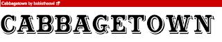 Font Keren Untuk Desain Grafis