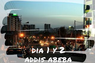 http://vipavi-etiopia.blogspot.com.es/2013/02/dia-1-y-2-addis-abeba.html
