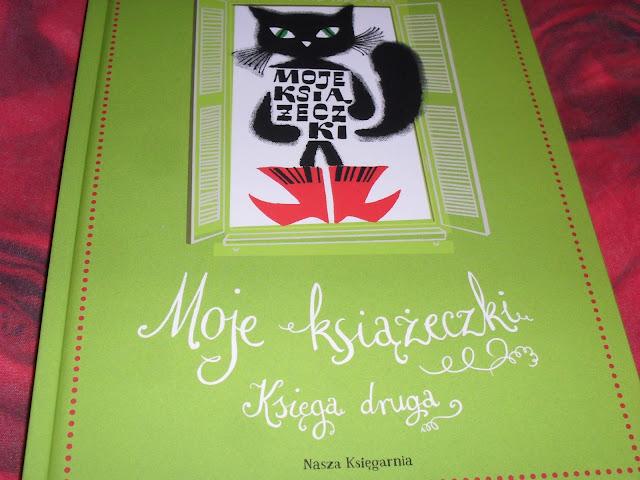 http://nk.com.pl/moje-ksiazeczki-ksiega-druga/2312/ksiazka.html#.V3NwQaK83IU