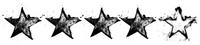 star rating 4 stars