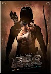 [RRR Movie] full hd movie download filmywap, khatrimaza, tamilrockers  filmymaza,