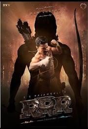 [RRR Movie Download 100%] full hd movie download filmywap, khatrimaza, tamilrockers  filmymaza,