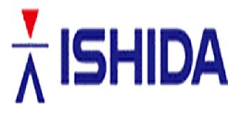 http://www.jobsinfo.web.id/2017/12/lowongan-kerja-kawasan-industri.html