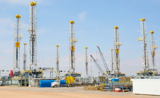 $30-$37 DOE, Housing Available: Rig Move Operators Needed in the Bakken.