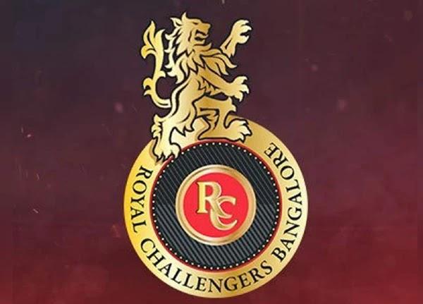 rcb-team-players-list-all-matches-dream-11-ipl-2020