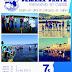 🏃 Rutas turísticas 'Mariscando en Carril' con Amarcarril | 18-22abr