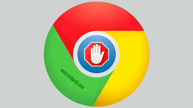 Google Chrome Will Block Autoplaying Video With Sound Next Year 2018